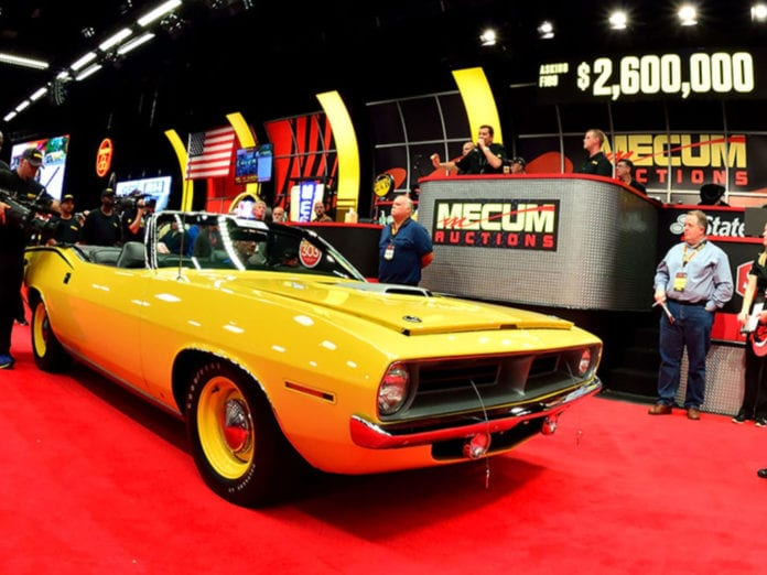 Cheap Muscle Cars For Sale >> Muscle Cars For Sale 50 Places To Buy Cassic Muscle Cars